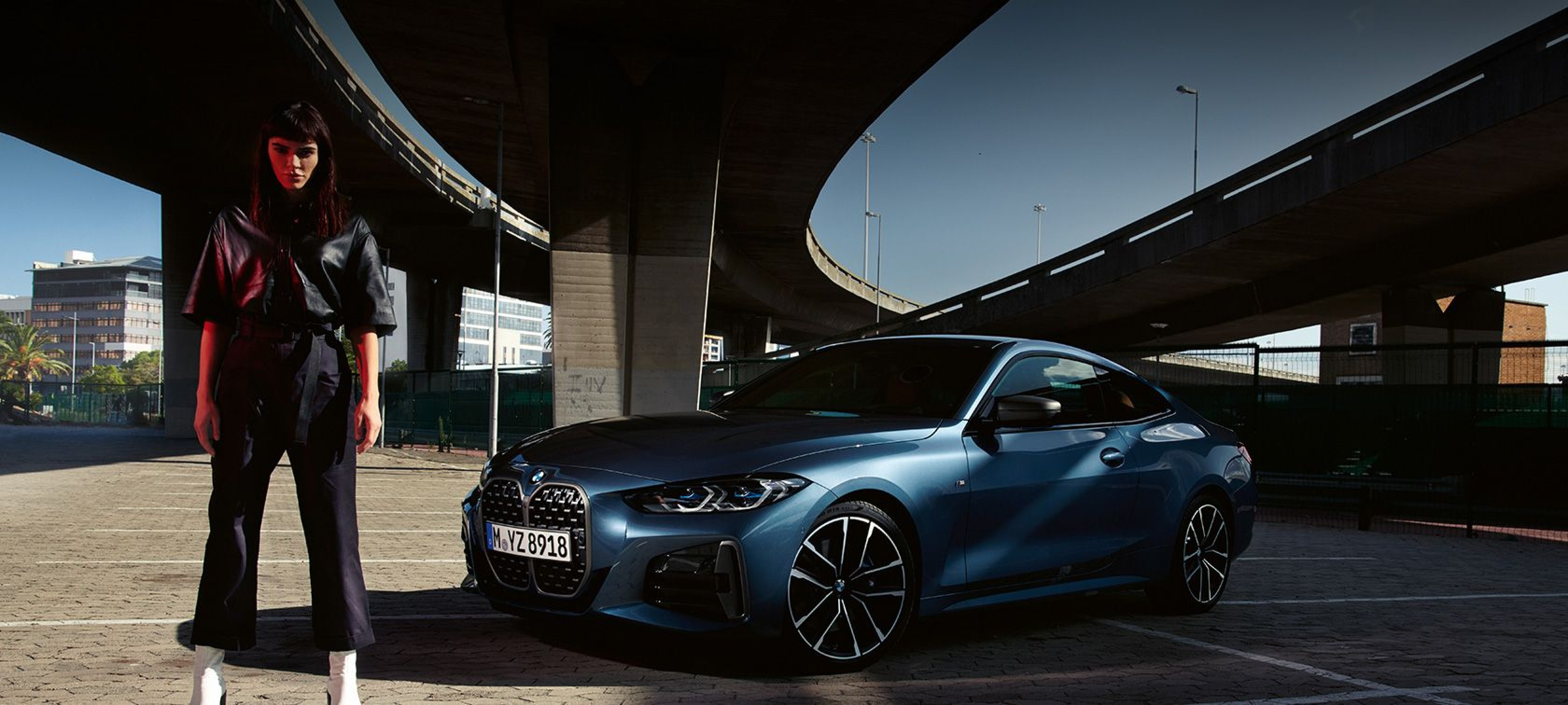 BMW_SERIE_4_COUPE