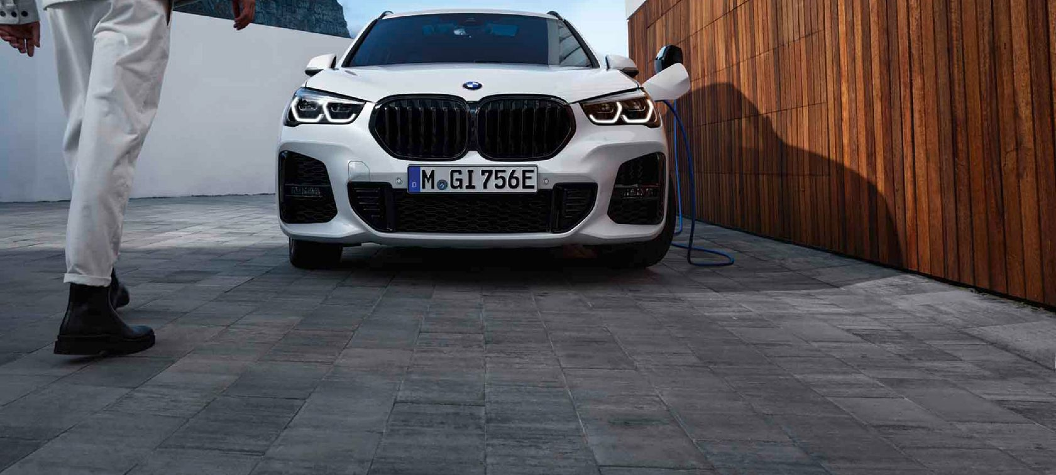 bmw_select_flexible